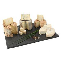 http://www.terroirsdehauteloire.coop/596-875-thickbox/fromages-assortis-5-pieces.jpg
