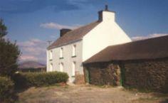 Image result for irish farmhouse Gazebo, Ireland, Irish, Farmhouse, Cottage, Outdoor Structures, Image, Ideas, Kiosk