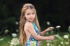 Tiny Beauty by sandra bianco on 500px
