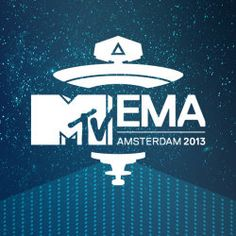 MTV EMA 2013 :: 10.11.2013 :: Amsterdam :: Show