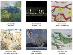 More popular art works for your room! Shop now!!! www.at60inches.com/art/