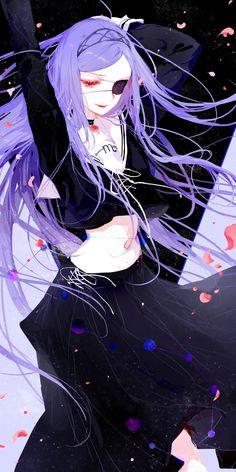 Anime Girl                                                                                                                                                                                 Más