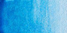 Manganese Blue Deep [genuine], Old Holland