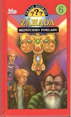 Édition slovaque (2).