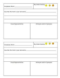 academic vocabulary worksheets free worksheets library download and print worksheets free on. Black Bedroom Furniture Sets. Home Design Ideas