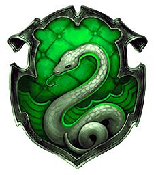 Slytherin won the first Pottermore house cup with 74,290,864 points!!!!!!!!!!!!!!!!!!!! (I'm a Slytherin!!!!!!!) and all Slytherins get into chamber of secrets before the other houses!!!!!!!!!!!!!