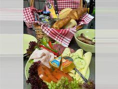 Early Bird, Restaurant Bar, Cheese, Food, Essen, Meals, Yemek, Eten