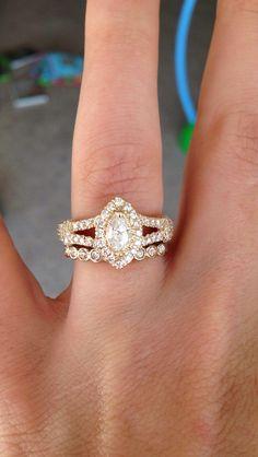 1 4 Ct T W Diamond Fleur De Lis Heart Pendant In