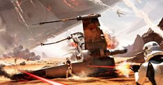 Concept art for STAR WARS BATTLEFRONT. Keywords: star wars battlefront concept art storm troopers fighting rebels with crashed downed blo. Han Solo Leia, Star Wars Collection, Chewbacca, Star Wars Holonet, Starwars Battlefront, Sw Battlefront, Star Wars Zeichnungen, Arte Sci Fi, Star Wars Art