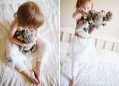Project Ten – Soft » jessicadowneyphoto.com #children #lifestyle #photography