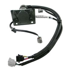 wire harnesses axxess bx ty1 aftermarlet amplified radio c882f73fd205f9299d771193a21192d8 jpg