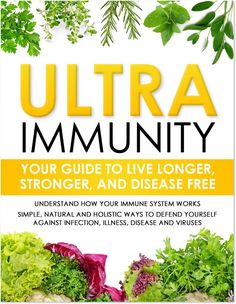 Myco Ultra - Thank you! Belly Fat Workout, Cholesterol Levels, Live Long, Fibromyalgia, Immune System, Herbalism, The Cure, Healing, Herbs