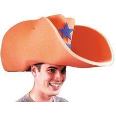 40-Gallon Hat Adult Halloween Accessory 20903f470bea