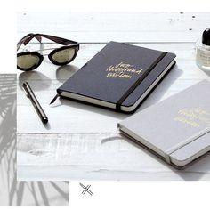 Black and grey minimal stationary Notebooks design Stationary Notebook, String Crafts, Notebook Design, Notebooks, Black And Grey, Minimal, Stationery, Journal, Illustrations