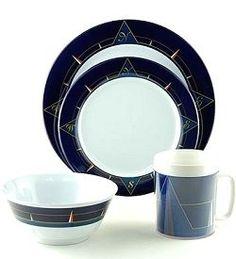 Elegant plastic dinnerware non-breakable plates nautical theme dinnerware dinnerware for boats plates for boats coastal theme plates | The Unstable ...  sc 1 st  Pinterest & Elegant plastic dinnerware non-breakable plates nautical theme ...