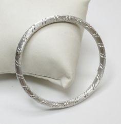 +925er+Silberarmreif+Armreif+Armband+SA217+von+Atelier+Regina++auf+DaWanda.com