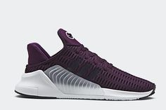 Release Date: adidas Climacool 02/17 in Two Women's Colorways
