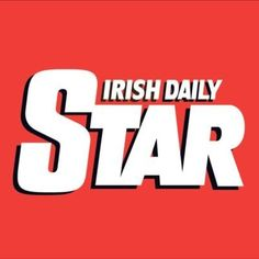 Cougar Dating, Daily Star, Work On Yourself, Twitter Sign Up, Insight, Irish, Finance, This Or That Questions, Shit Happens