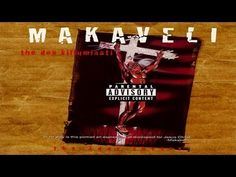 Makaveli The Don Killuminati 7 Day Theory - Sealed LP Vinyl Record / Tupac Lp Vinyl, Vinyl Records, 2pac Makaveli, 1990s Hip Hop, Pete Rock, Dj Premier, Me Against The World, Hip Hop Albums, Tupac Shakur