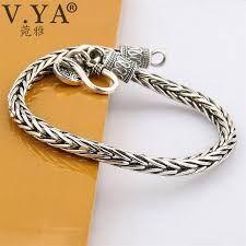 Image Result For Nice Metal Bracelets Guys