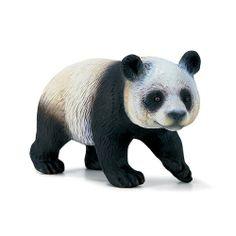 Schleich Giant Panda Female 14199