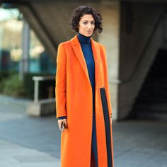 The ultimate style tips for looking chic at every age