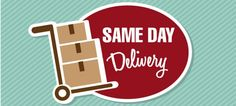 The Importance of Same Day Delivery Service The courier companies can offer the express delivery services. Courier and Logistics in Singapore can offer the best services to the clients at the most. Same Day Delivery Service, Free Delivery, Boxing Online, Carton Box, Love Is Free, Textured Background, Service Design, Custom Design, Just For You