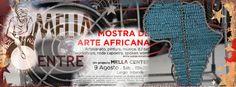 Moda Música Cinema Artes plásticas Artesanato Workshops Spoken word
