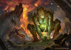 Groot Marvel wallpaper | Guardians of the Galaxy Awesome Fan-Art Mix Vol. 7