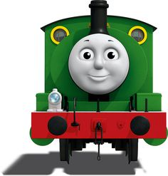 Meet the Thomas & Friends Engines | FREE PRINTABLE FACES OF ALL THE ENGINES!