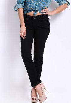 HUNT4SHOP: Pantaloni Only - 35 ron
