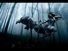 Nemesea - Angel in the Dark - YouTube Fantasy Girl, Dark Fantasy, Chica Fantasy, Gothic Metal, Album, In The Tree, Fantastic Art, Photo Illustration, Photo Manipulation