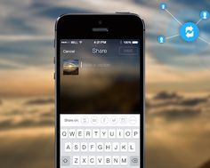New iOS App 'Shutter' Gives You Unlimited Cloud Photo Storage Completely Free