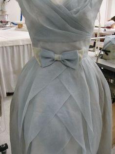 500 Days Of Summer Dress - LOVE the Dress