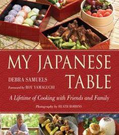 S gesund weihnachten pdf cookbooks pinterest forumfinder Gallery