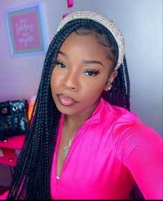 Braided Cornrow Hairstyles, African Braids Hairstyles, Headband Hairstyles, Cute Hairstyles, Cornrows, Hairdos, Hairstyles For Round Faces, Black Girls Hairstyles, Latest Hairstyles