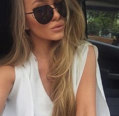 Shop the trendiest and latest in fashion sunglasses Oversized sunglasses Cat eye sunglasses Flat top sunglasses Squared sunglasses Aviator Flat Top Sunglasses, Oversized Sunglasses, Cat Eye Sunglasses, Mirrored Sunglasses, Sunglasses Women, Cat Eye Frames, Crystal Choker, Black Mirror, Black Metal