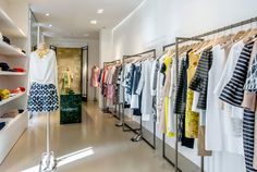 Natan is a fashion house founded by Edouard Vermeulen. We provide stylish & contemporary fashion for women Contemporary Fashion, House Styles, Stylish, Store, Interior, Shopping, Home Decor, Decoration Home, Indoor