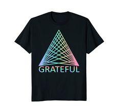 e354f4f3d Spiritual T-shirt, Holy Trinity Grateful Shirt Spiritual ... https:/