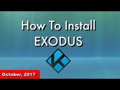 how to update exodus on firestick on laptop