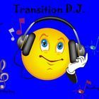 For Smart Boards- Classroom Transition DJ has different songs to signal to students where they need to transition next.  Kids will love the old tv theme songs they hear to tell them to line up or pack up their backpacks instead of you having to tell them over and over.
