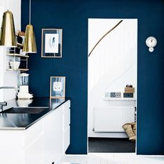 Why You Need Jewel Tones In Your Life - Why You Need Jewel Tones In Your Life - Photos