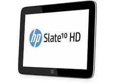 HP Slate10 HD Hp Mobile, New Tablets, Product Information, Slate, Electronics, Phone, Google Search, Chalkboard, Telephone