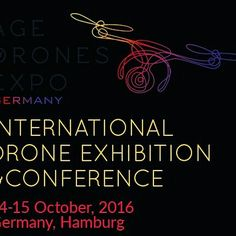 I am part of the drone awards at commercial category and only one from Finland. Please check video and vote it. http://www.ageofdrones-expo.com/program/video-awards.html