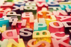 Google Afbeeldingen resultaat voor http://www.versheid.com/wp-content/uploads/2012/01/m-inspira-gelatine-typografie-1.jpg