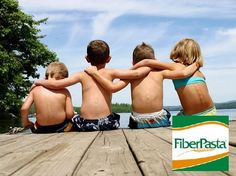 #fiberpastachile #FiberPasta #fitness #alimentazione #mangiaresano #nutrizione #alimentazionesana #dietasana #benessere #salute #dimagrimento #dieta #sport #diabete #colesterolo