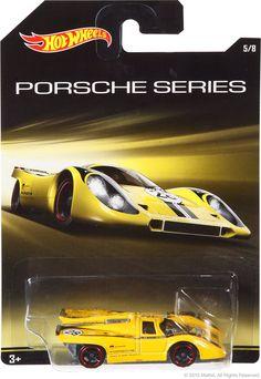 porsche 917k hot wheels porsche series 2015 car 58 cgb66 0910 tpn21 h07