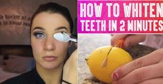 Are you looking for the best beauty hacks ever? These are step by step tutorials on the best beauty hacks ever created. Every girl knows these how to's.
