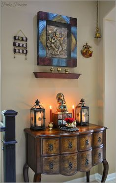 Brass artifacts, Brass Décor, eclectic decor, Ethnic Indian Décor, home décor. Ethnic Home Decor, Indian Home Decor, Indian Decoration, Indian Wall Decor, Entrance Decor, Entryway Decor, Apartment Entryway, My Living Room, Living Room Decor