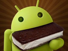 Five Reasons you need Android 4.0 (Ice Cream Sandwich)